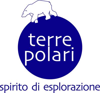 Logo Terre Polari