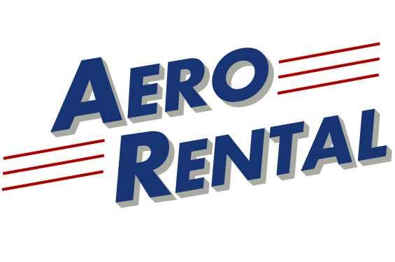 Aero Rental