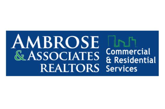 Ambrose & Associates
