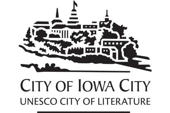 City of Iowa City