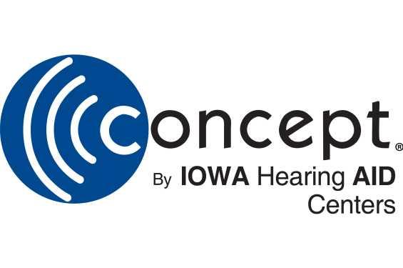 Concept of Iowa Hearing