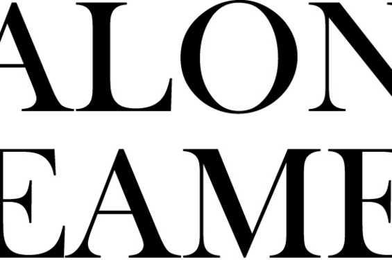 Kalona Creamery Logo