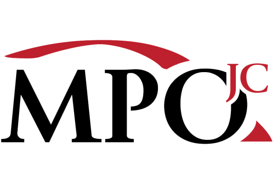 Metropolitan Planning Organization of Johnson County