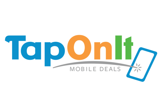 TapOnIt Mobile Deals