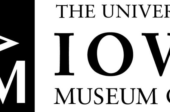 About the University of Iowa Museum of Art