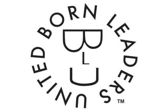 Born Leaders United