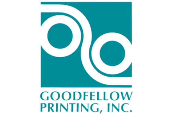 Goodfellow Printing