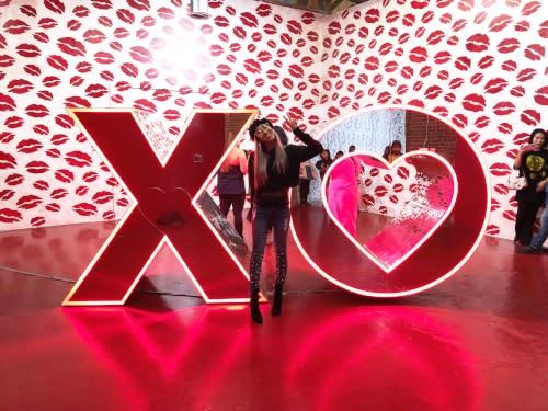 XO Room