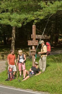 Appalachian Trail-5