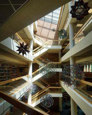 iu law library