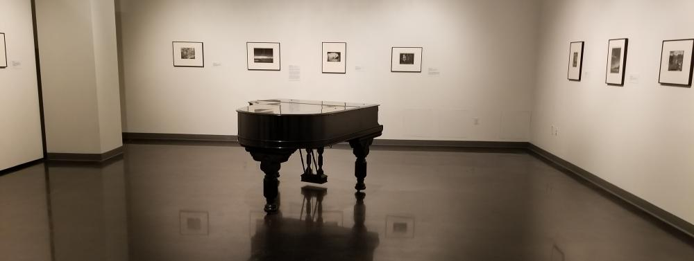 susquehanna-art-museum-art-galleries-piano