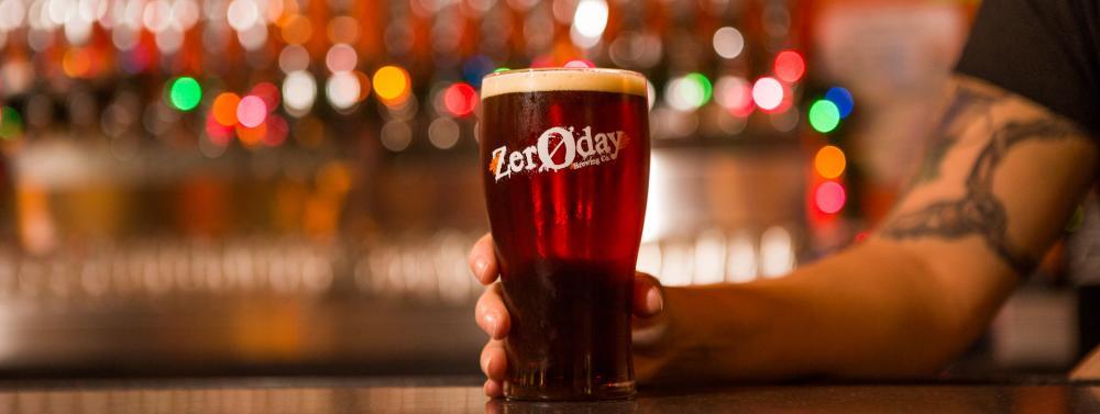 midtown-harrisburg-zeroday-brewing-company