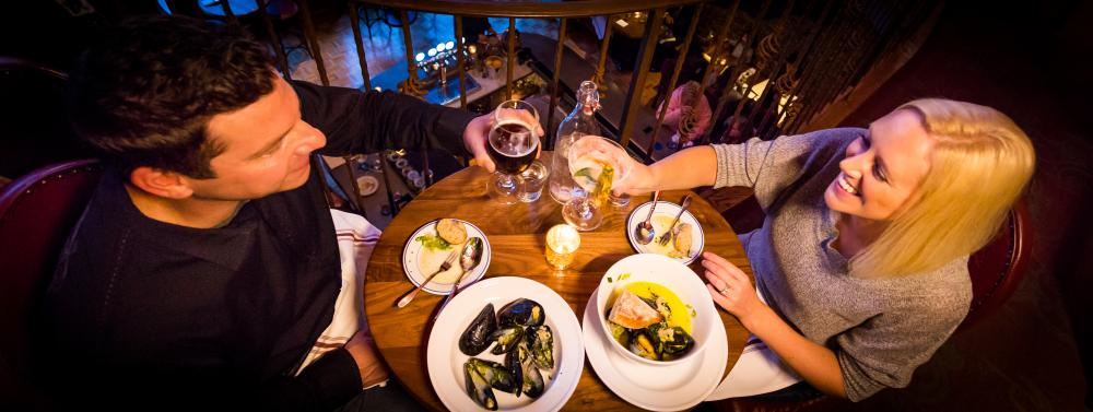 rubicon-harrisburg-ethnic-dining-french-restaurant