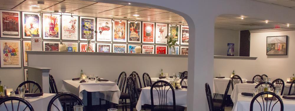 feniccis-of-hershey-italian-dining