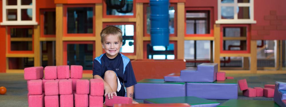 whitaker-center-kidsplace