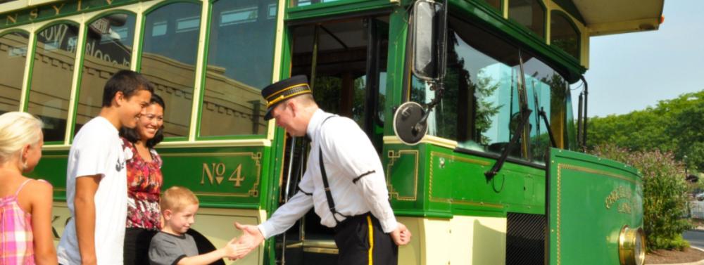 hershey-trolley-works