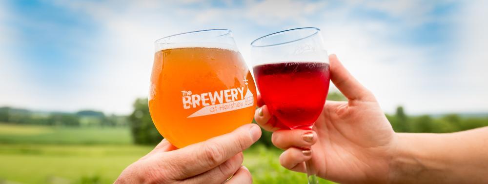 vineyard-at-hershey-brewery-at-hershey-wine-beer