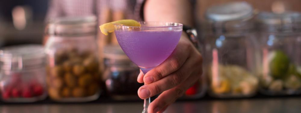 rubicon-cocktail