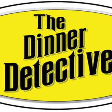 Dinner Detective Murder Mystery Show