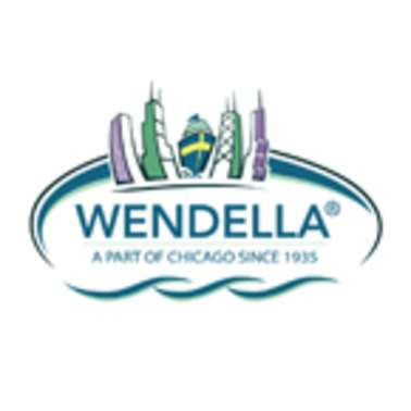 Wendella Sightseeing Boats