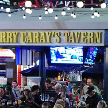Harry Caray's Tavern, Navy Pier