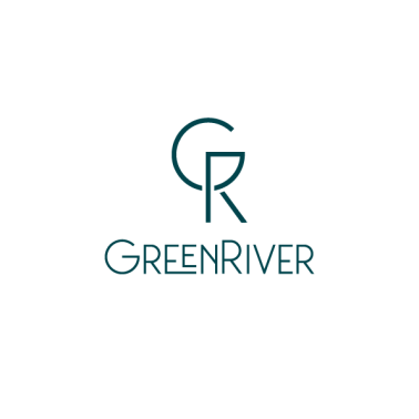GreenRiver Chicago