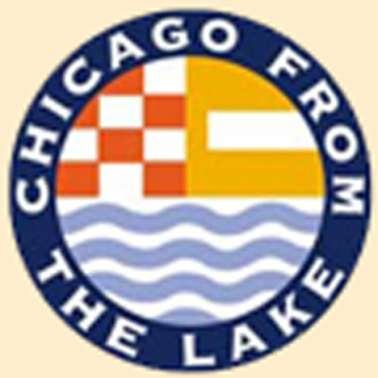 Chicago Line Cruises