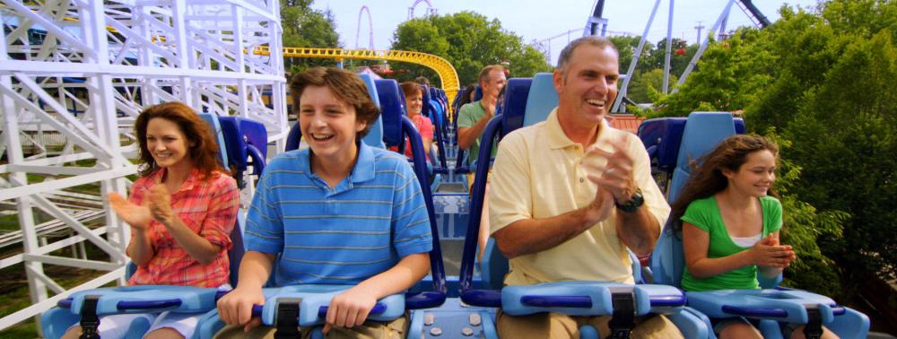Hersheypark-skyrush-roller-coasters