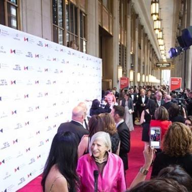 James Beard Awards Gala