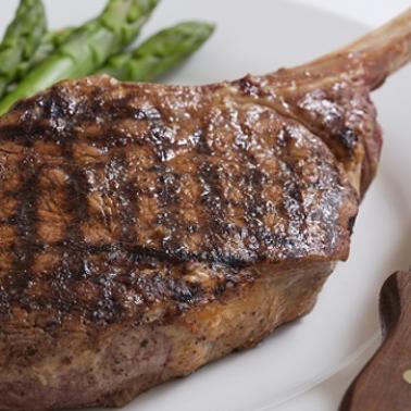 Harry Caray's Italian Steakhouse, River North