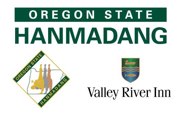 Oregon State Hanmadang Tournament Headquarter Hotel