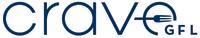 crave gfl logo