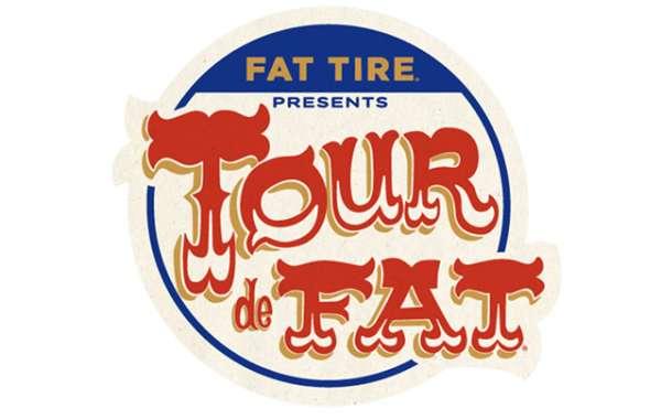 Tour de Fat Ft. Atlas Genius at The Orpheum Theater