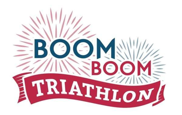 Boom Boom Triathlon