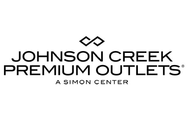 Johnson Creek Premium Outlets' Fourth of July Sidewalk Event