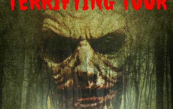 Terrifying Tour