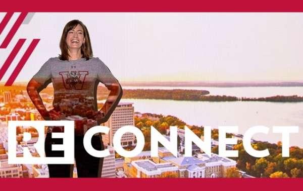 Wisconsin Science Festival programs in Alumni Park