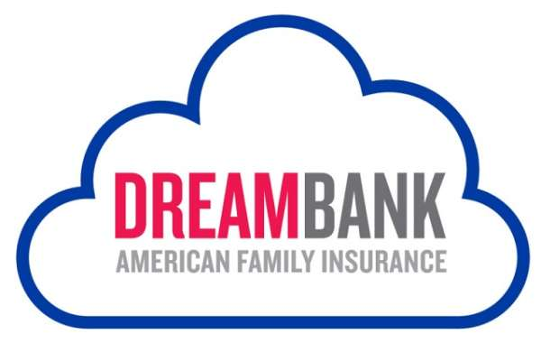 SPECIAL EVENT: DreamBank's 5 Year Birthday Party