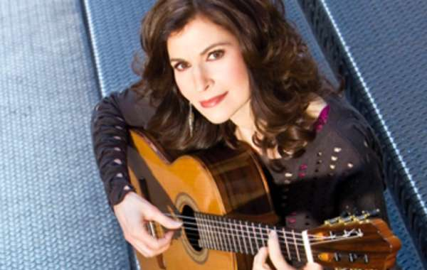 Madison Symphony Orchestra: Two Faces of the Classical Guitar