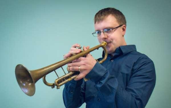 InDIGenous Jazz Festival: Paul Dietrich Big Band