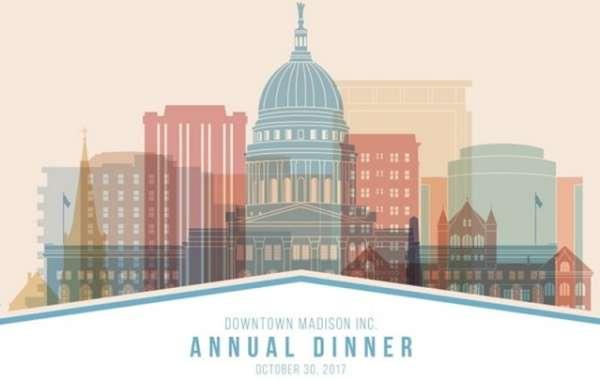 2017 DMI Annual Dinner