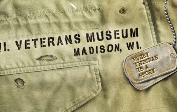 100th Anniversary World War I Exhibit Tours