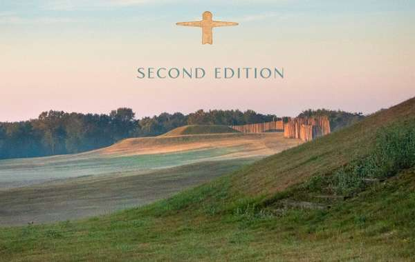 """History Sandwiched In: """"Indian Mounds of Wisconsin"""""""