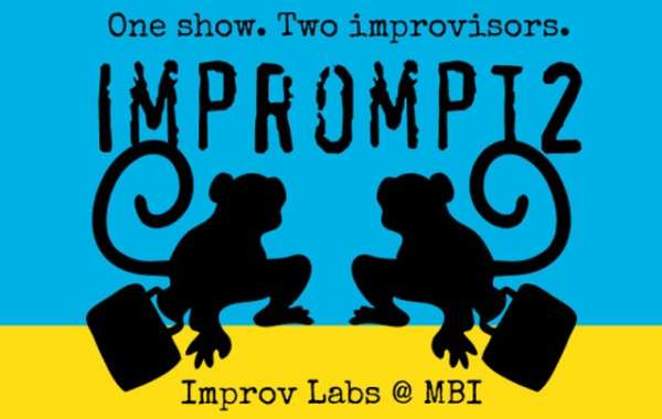 Improv Lab: Imprompt2