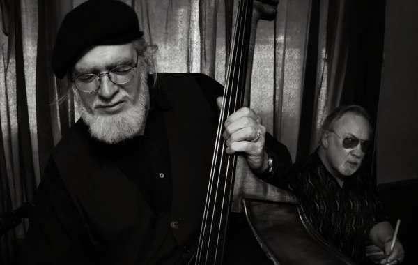 John Widdicombe & Harris Lemberg