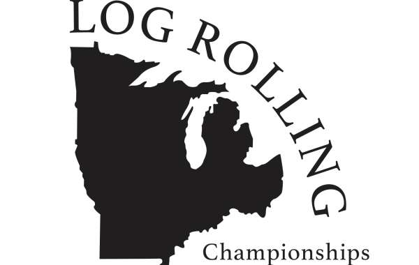 Midwest Log Rolling Championships