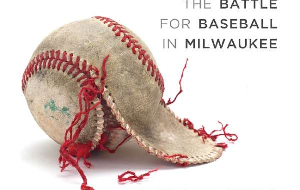 History Sandwiched In: The Battle for Baseball in Milwaukee
