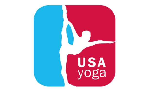 2018 USA Yoga National Championships