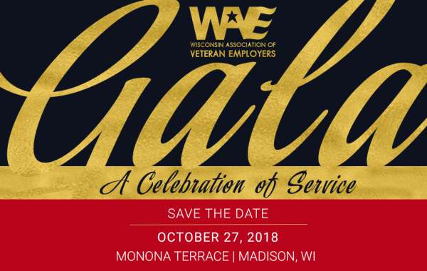 WAVE Gala - A Celebration of Service