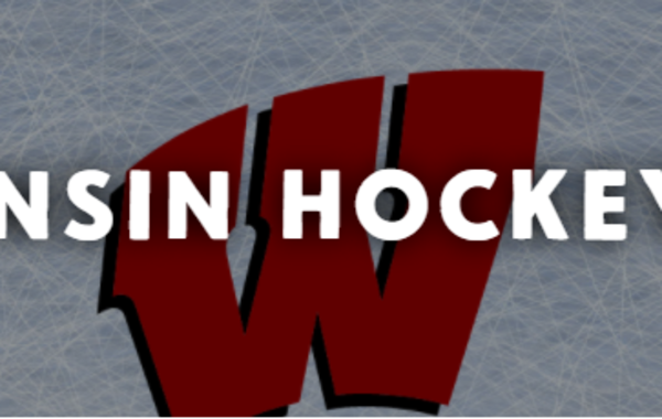Wisconsin Hockey Hour